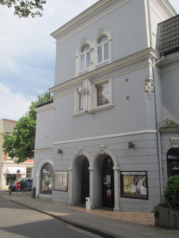 Blankeneser-Kino