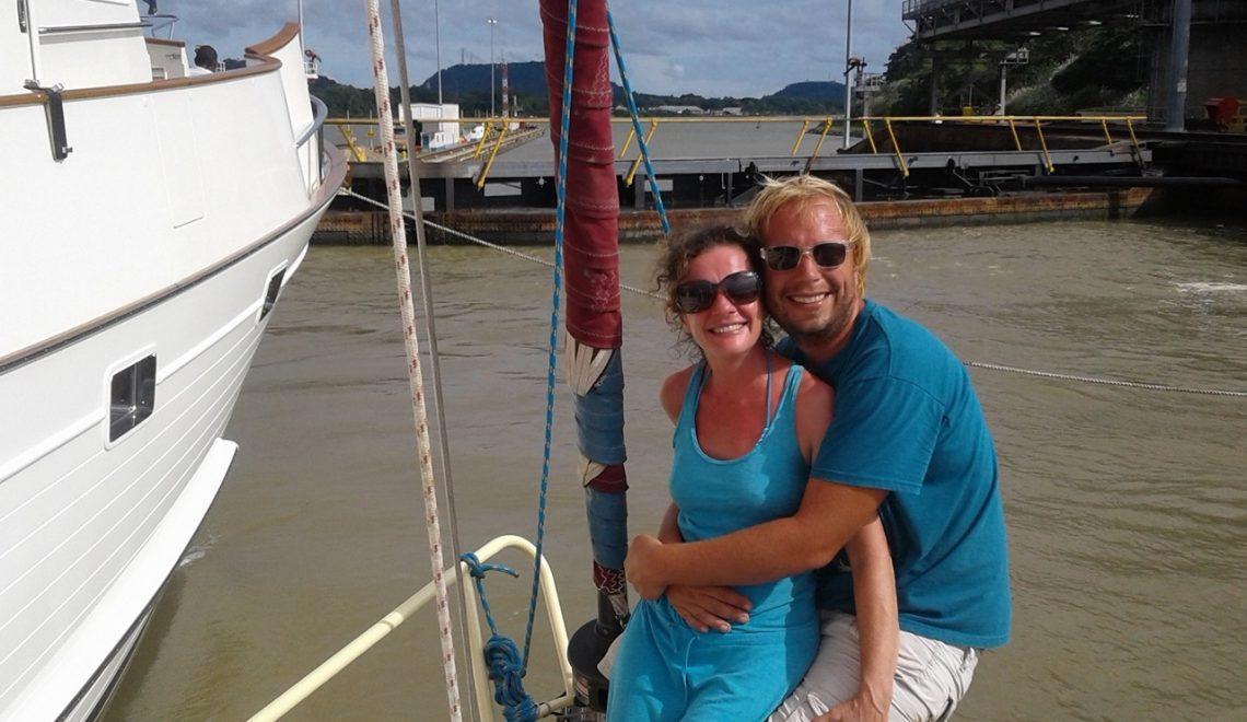 Verbunden mit Zuhause: Das Web auf Weltreise