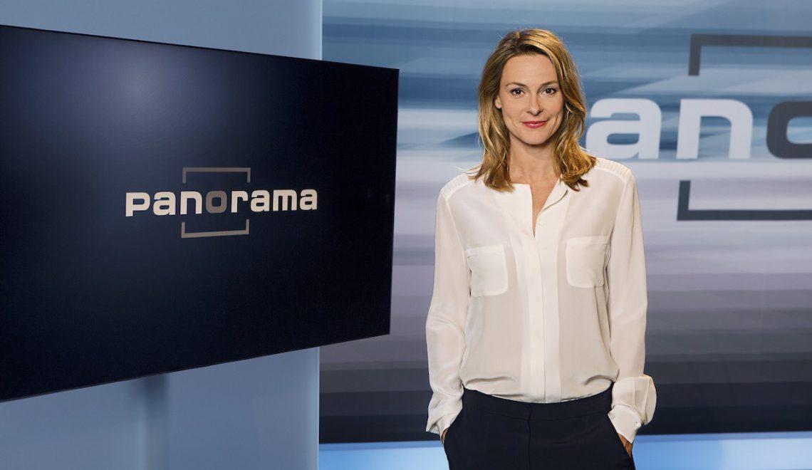 Anja Reschke: Diskussionen im Netz