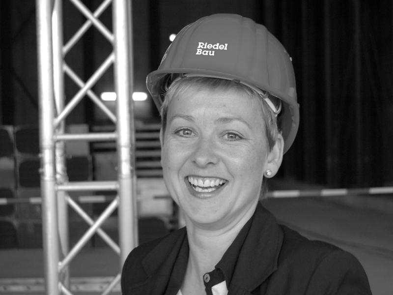 Was moderne Führung mit Moderation zu tun hat: Brigitta Nickelsen von Radio Bremen im Gespräch